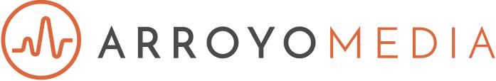 Arroyo Media